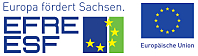 EU-Förderung im Striegistal